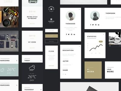web-design-freebies-2014-003