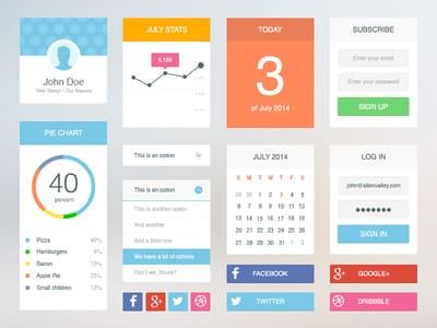 web-design-freebies-2014-007
