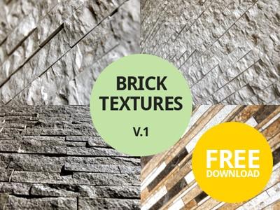 web-design-freebies-2014-014