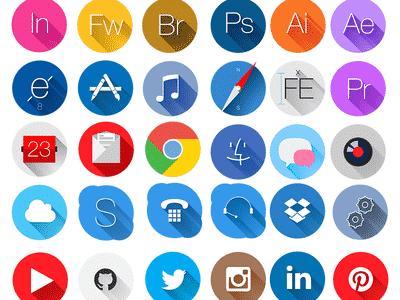 web-design-freebies-2014-016