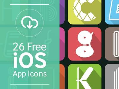 web-design-freebies-2014-020