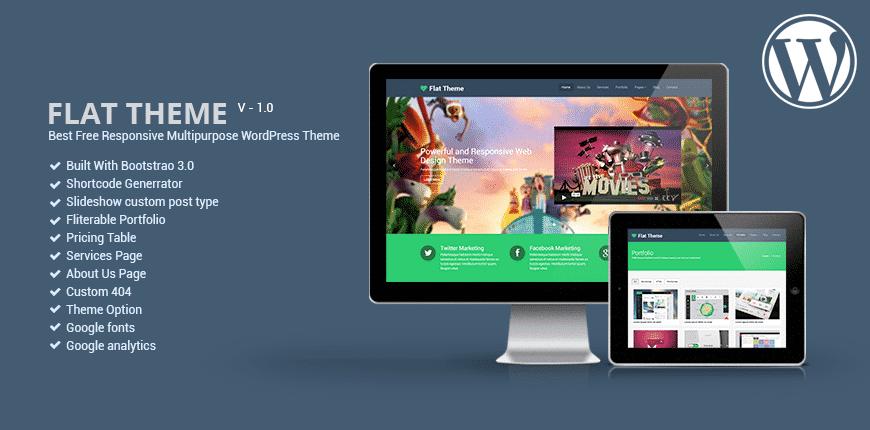web-design-freebies-2014-031