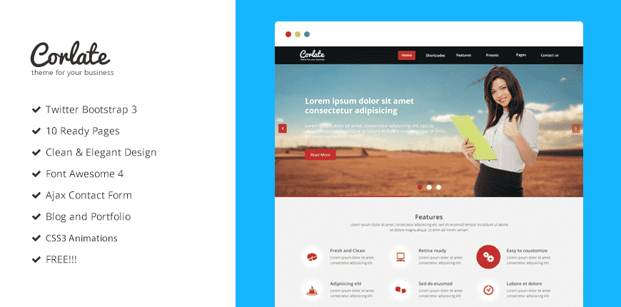 web-design-freebies-2014-033