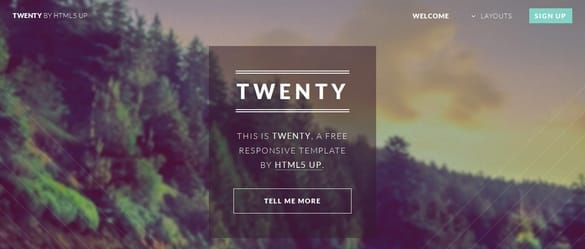 web-design-freebies-2014-034