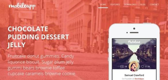 web-design-freebies-2014-035