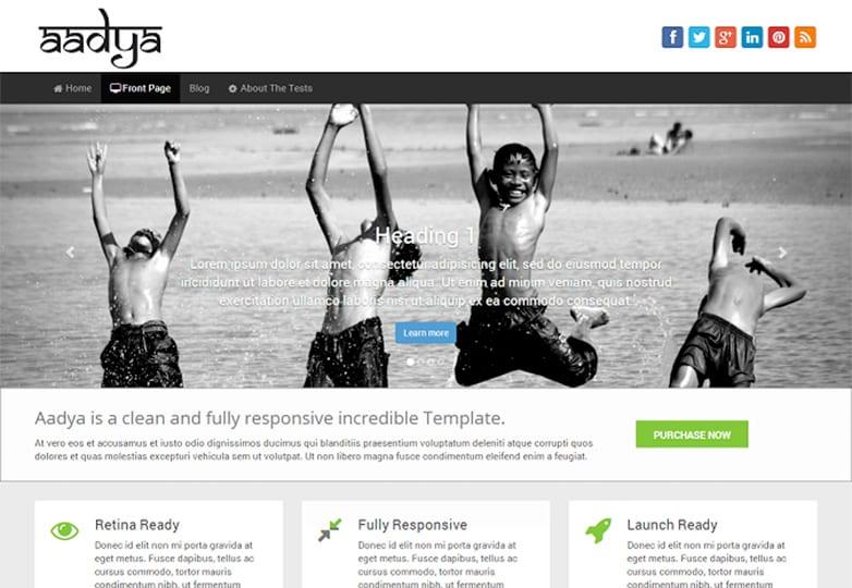 web-design-freebies-2014-036