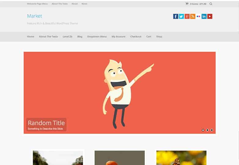 web-design-freebies-2014-037