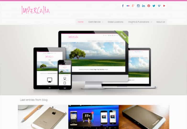 web-design-freebies-2014-038