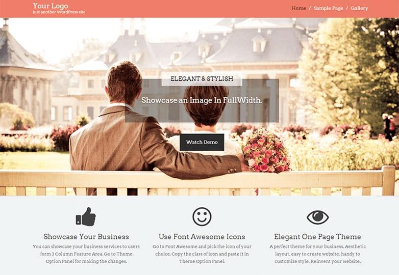 web-design-freebies-2014-040