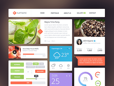 web-design-freebies-2014-08