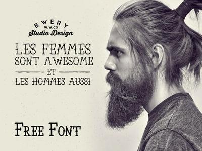 web-design-freebies-2014-25