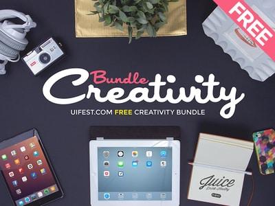 web-design-freebies-2014-45