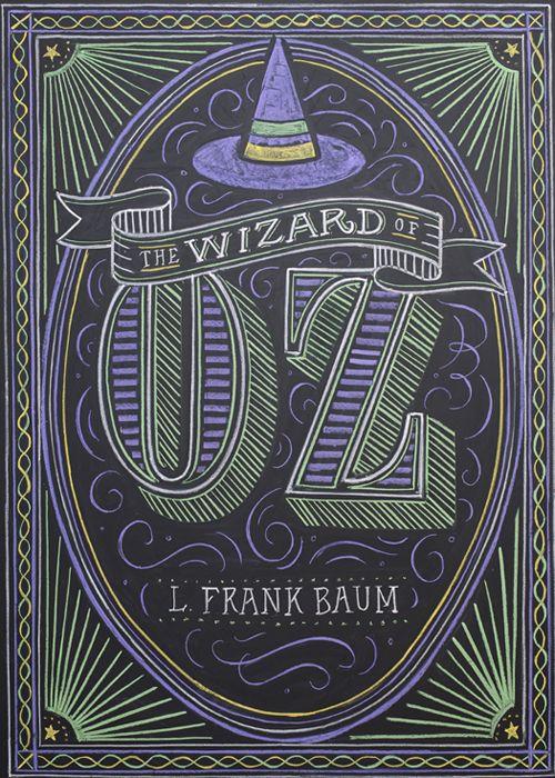 2014-book-cover-002