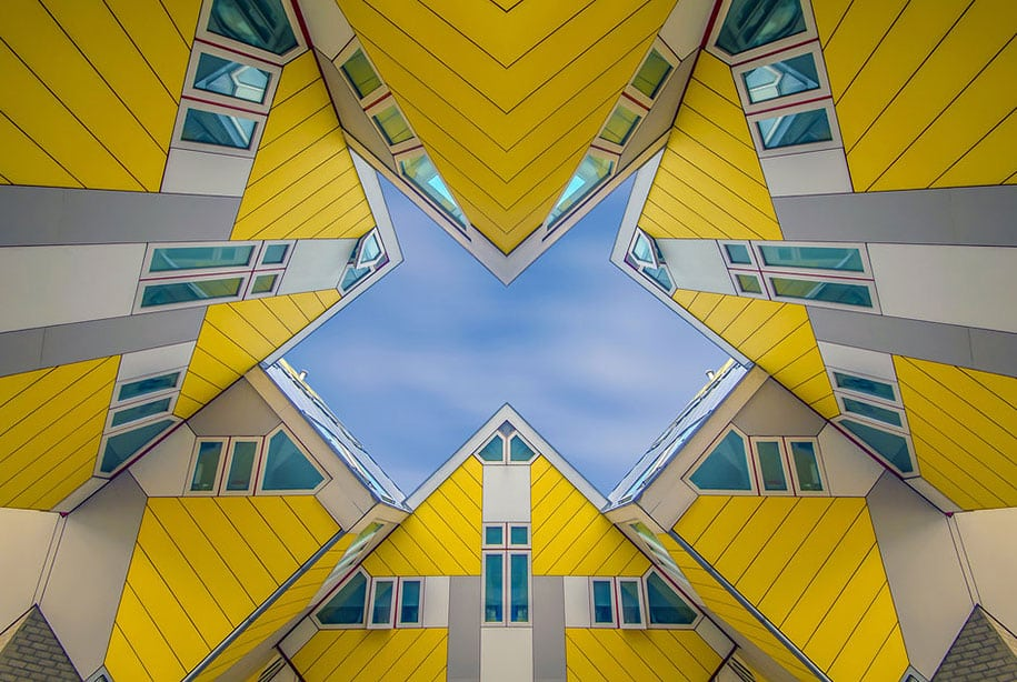 2015-sony-world-photography-awards-open-category-entries-10