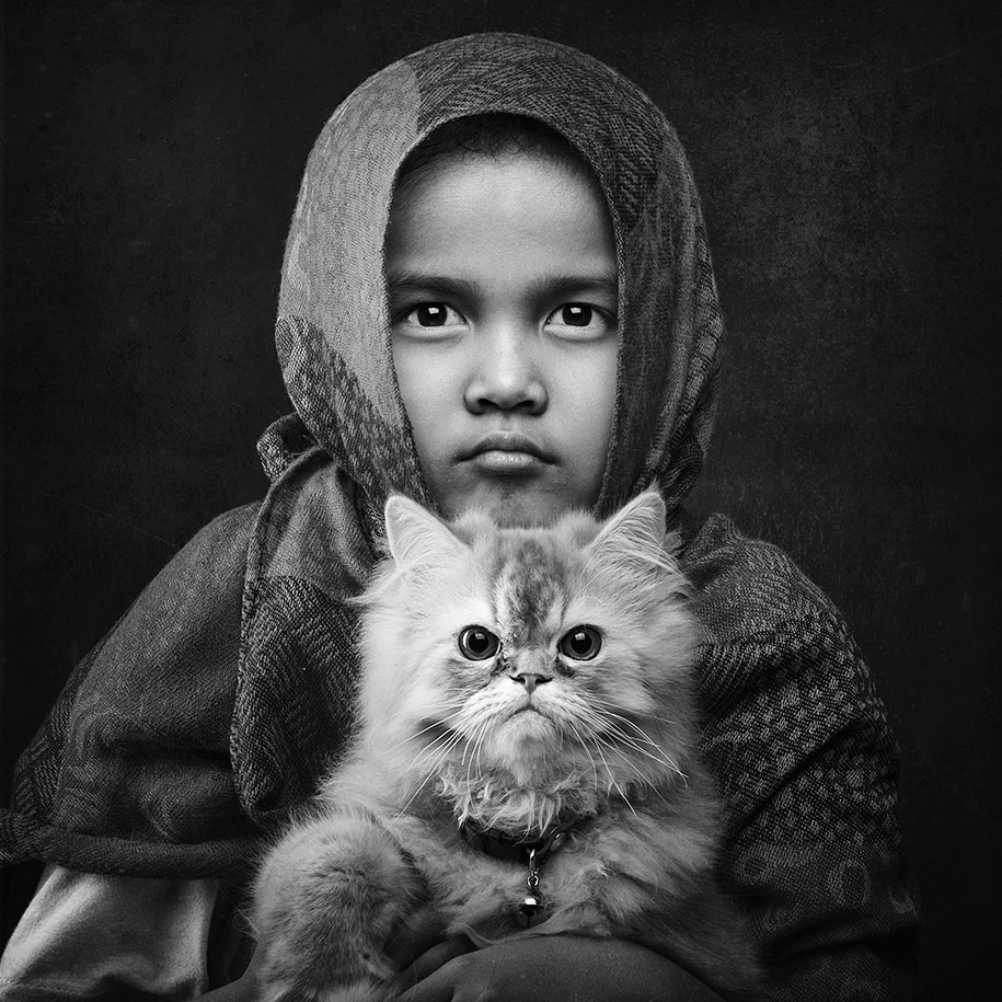2015-sony-world-photography-awards-open-category-entries-3