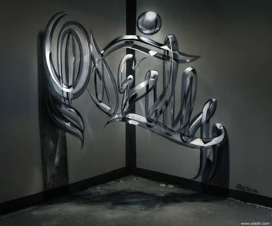 anamorphic-3d-graffiti-art-odeith-10
