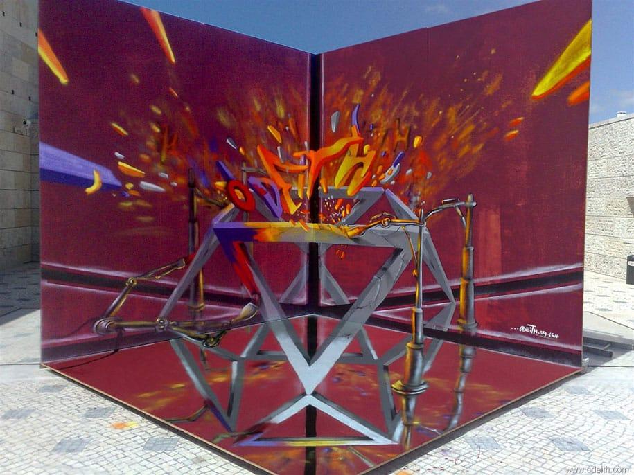 anamorphic-3d-graffiti-art-odeith-11
