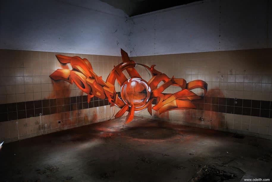 anamorphic-3d-graffiti-art-odeith-2