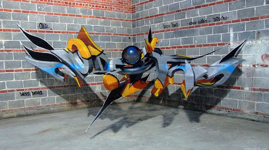anamorphic-3d-graffiti-art-odeith-4