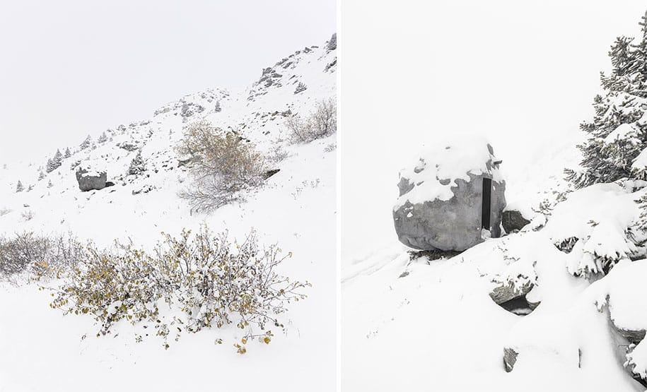 antoine-boulder-cabin-switzerland-alps-bureau-a-7
