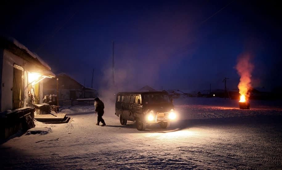 coldest-village-oymyakon-russia-amos-chapple-18