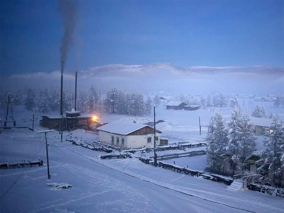 coldest-village-oymyakon-russia-amos-chapple-20