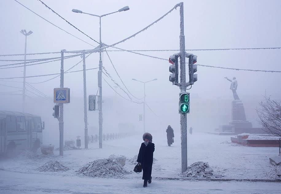 coldest-village-oymyakon-russia-amos-chapple-3