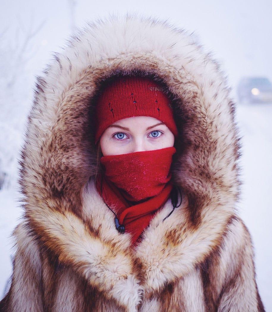coldest-village-oymyakon-russia-amos-chapple-5