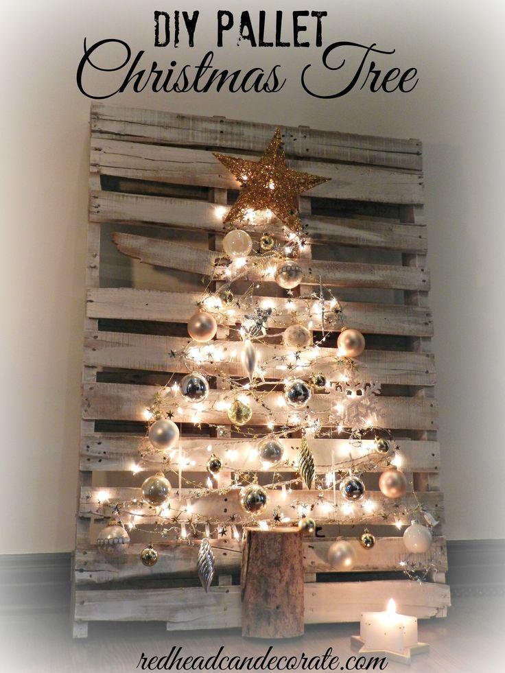 diy-christmas-tree-003