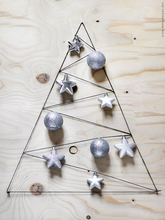 diy-christmas-tree-004