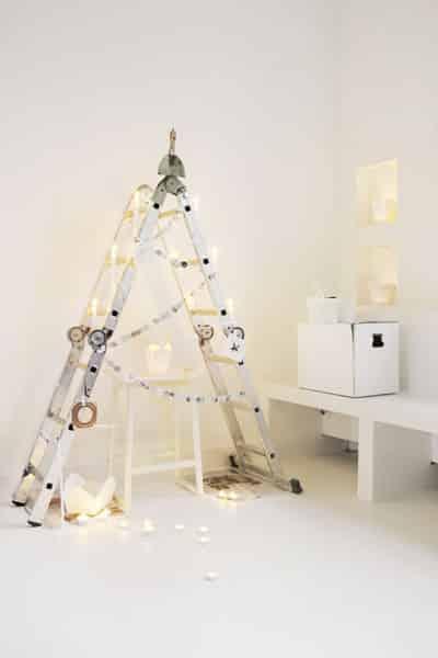 diy-christmas-tree-005