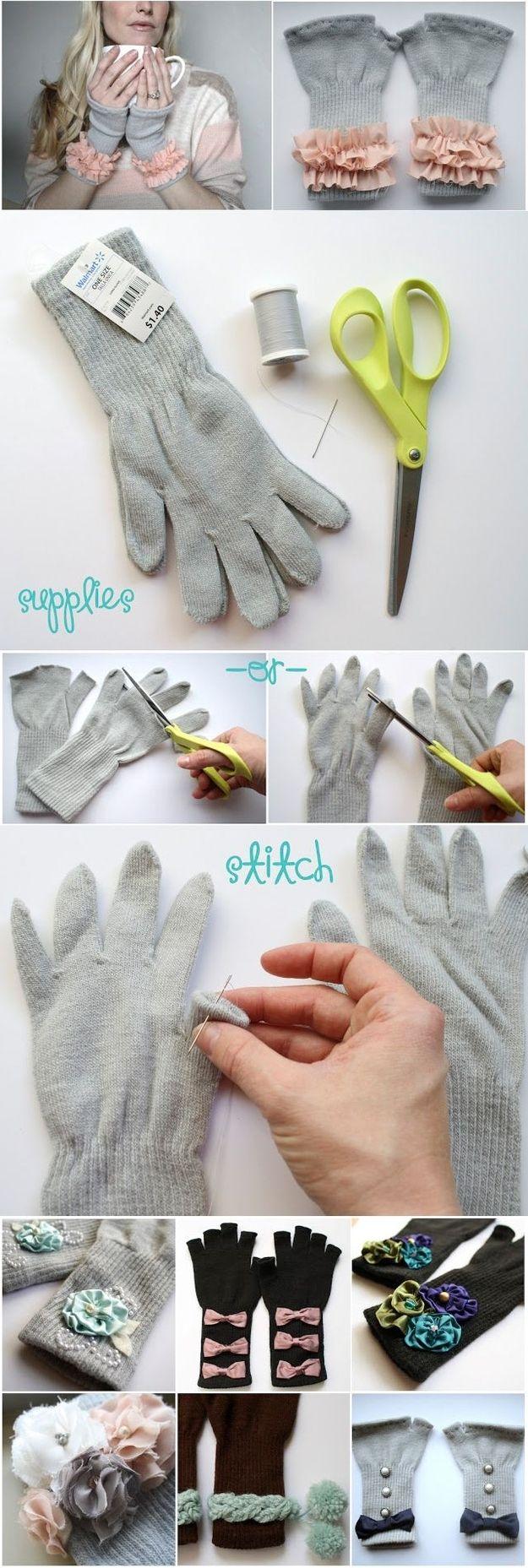 diy-gloves-002