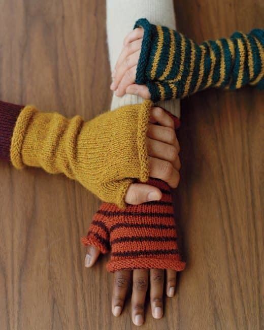 diy-gloves-006