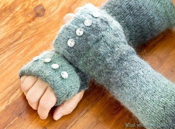 diy-gloves-007
