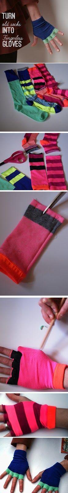 diy-gloves-010