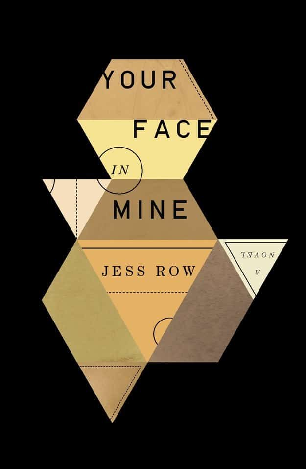 Most Creative Book Covers : Most creative book covers you have to see designbump