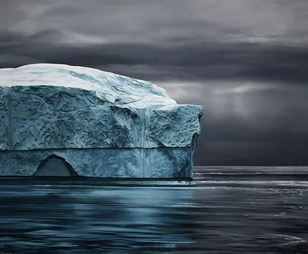 finger-drawing-glacier-iceberg-zaria-forman-3