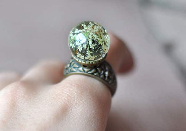 glass-globe-terrarium-ring-designs-17