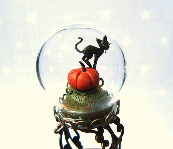 glass-globe-terrarium-ring-designs-18