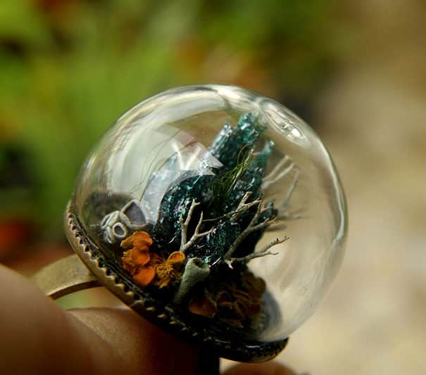 glass-globe-terrarium-ring-designs-20