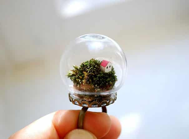 glass-globe-terrarium-ring-designs-25