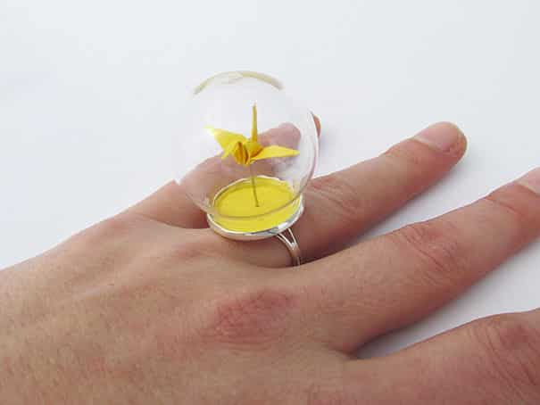 glass-globe-terrarium-ring-designs-30