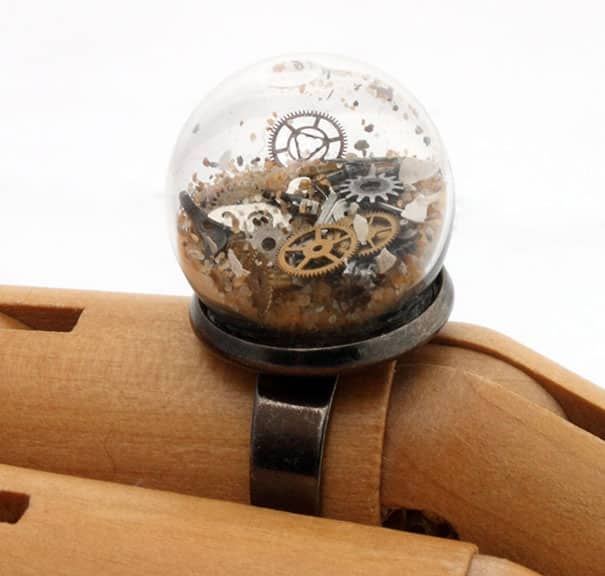 glass-globe-terrarium-ring-designs-8