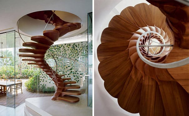 modern-stairs-interior-design- 10