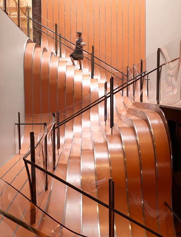 modern-stairs-interior-design- 21