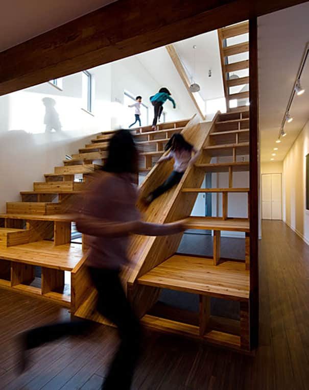 modern-stairs-interior-design- 23