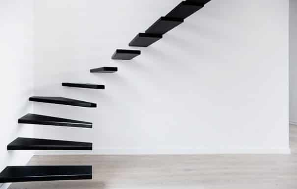modern-stairs-interior-design- 6