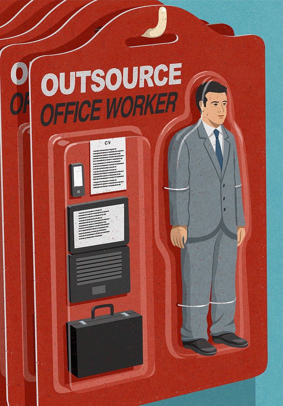 satiric-illustrations-retro-ads-style-john-holcroft-2
