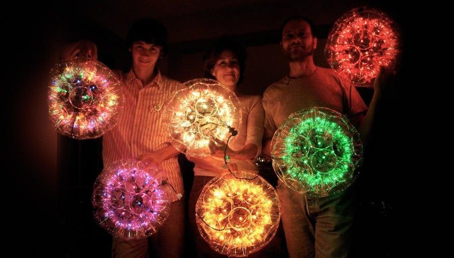 sparkleball-diy-christmas-ornaments-holiday-decorations-6