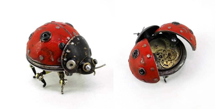 steampunk-animal-sculptures-toys-igor-verniy-iggy-17